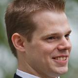 Martijn Cobussen