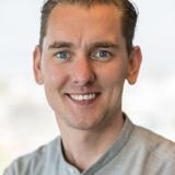 Michael Dekker