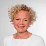 Marieke Vink