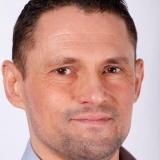 Peter Buenk