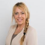 Tamara Overbeek