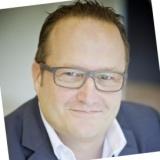 Erik van Sierenberg de Boer