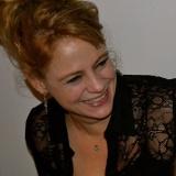 Marleen Brouwer- de Wit