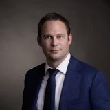 Martijn Moerkerk