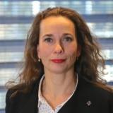 Esther Groen