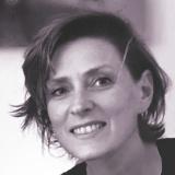 Marischa Bergevoet