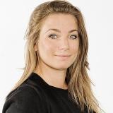 Thea van Oosterhout