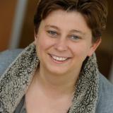 Anne Marie Startman