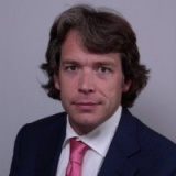 Walter Schram