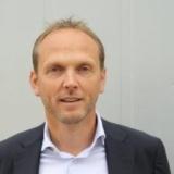Johan Dekker