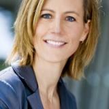 Cora Kleinhout