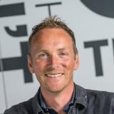 Frank van der Heide