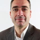 Gino Thuij