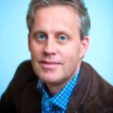 Jan van der Beek