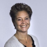 Marieke Pieters