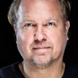 Peter Oosterwal