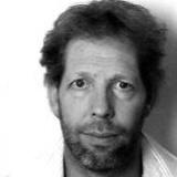 Robert Goedegebuure