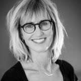 Tamara Smith-Zonneveld
