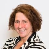 Annette Neijenhuis