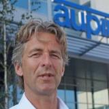 Frank Scholte
