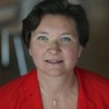 Joanne Keijman