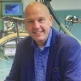 Mark Kuper