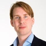 Julius Witteveen