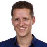 Martijn Staal