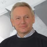 Henk Mugge