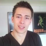 Ryan Beentje