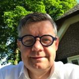 Harry van Rossum