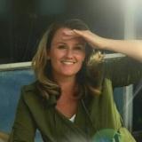 Marije Hovestad