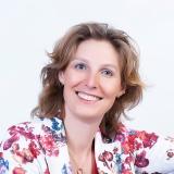 Lisette Niesink-Pots
