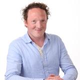 Thomas van Zundert