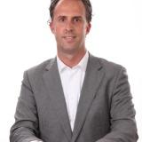 Detmar Barneveld