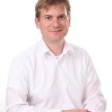 Bart Friederichs