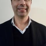 Frans Bouwmeester