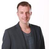 Mark Roex