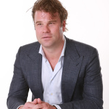 Jan Paul van Geen