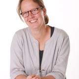 Nathalie van Ommeren