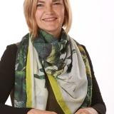 Maya Janssen