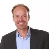 Robert van Boesschoten