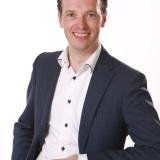 Ingmar Hensbergen