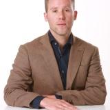 Erik van Houwelingen