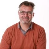 Michiel Maartens