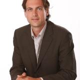 Paul Leuverink