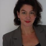 Sarah Trenité