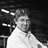 Hans Dijkzeul