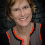 Charlotte Hooijdonk