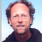 Karel Keesman